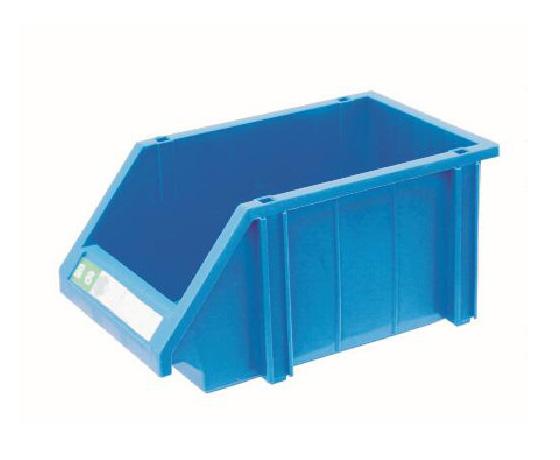 工具箱零件盒