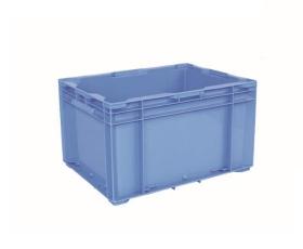 安徽HP系列标准物流周转箱
