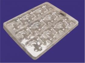 PVC片吸塑内材
