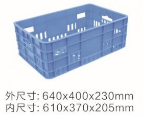 60-2箱