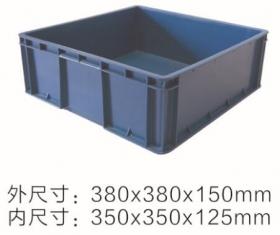 活塞专用箱