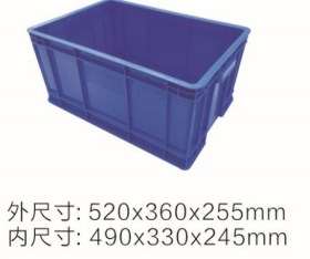 高3清洁箱