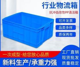行业专用产品箱批发